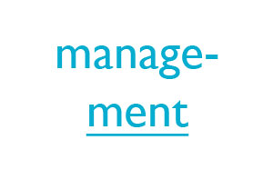 learn to manage workplace stress
