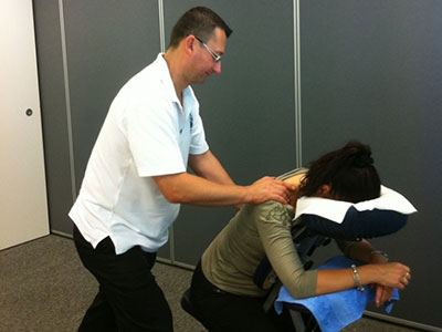 CORPORATE MASSAGE MELBOURNE, CORPORATE MASSAGE PERTH, CORPORATE MASSAGE SYDNEY, CORPORATE WELLNESS MELBOURNE, CORPORATE WELLNESS PERTH, CORPORATE WELLNESS SYDNEY, EVENT MASSAGE MELBOURNE, EVENT MASSAGE PERTH, EVENT MASSAGE SYDNEY, MINDFULNESS MEDITATION MELBOURNE, MINDFULNESS MEDITATION PERTH, MINDFULNESS MEDITATION SYDNEY, MOBILE MASSAGE PERTH, OFFICE MASSAGE MELBOURNE, OFFICE MASSAGE SYDNEY, WORKPLACE STRESS MANAGEMENT MELBOURNE, WORKPLACE STRESS MANAGEMENT PERTH, WORKPLACE STRESS MANAGEMENT SYDNEY