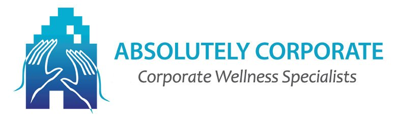 Corporate Massage Specialists