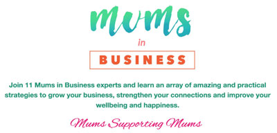 Mums Supporting Mums